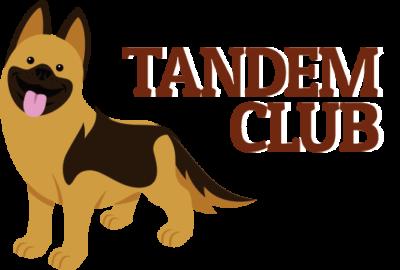 Tandem Dogs Newsletter Club