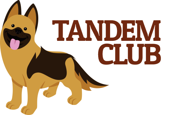 Tandem Dogs Newsletter Club